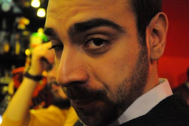 Alessandro Fazzalari