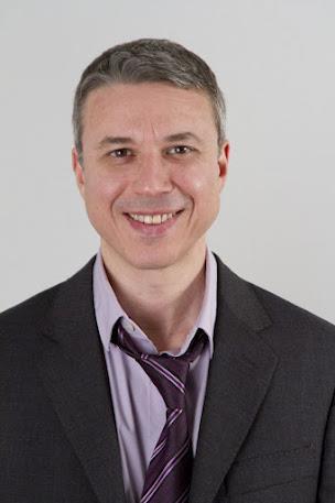 Massimo Crosetto
