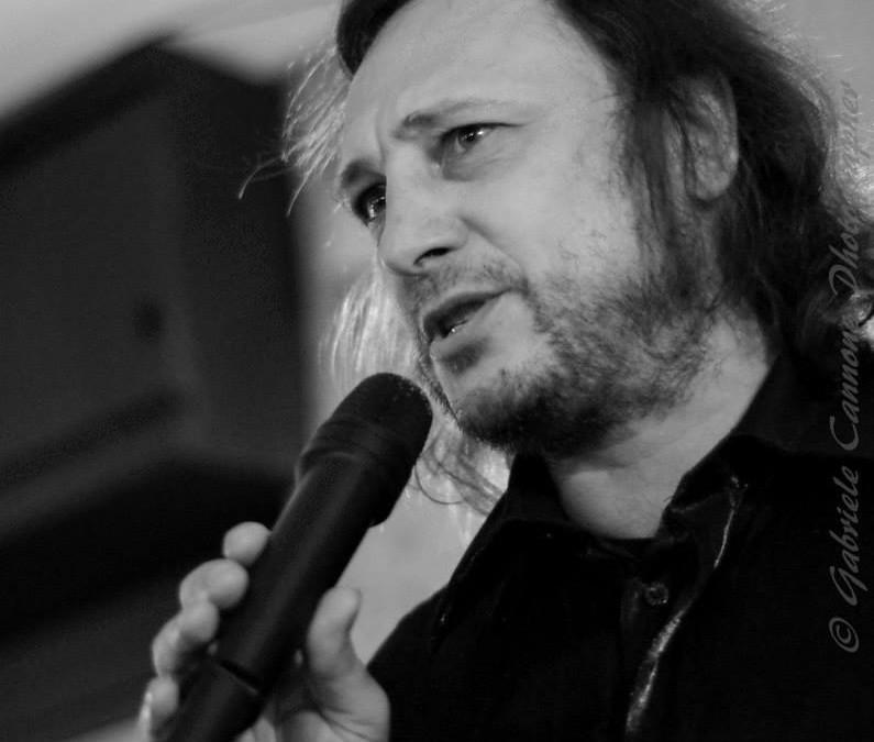 Massimo Bizzarro