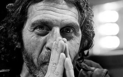 Scrittura Comica – Carlo Turati