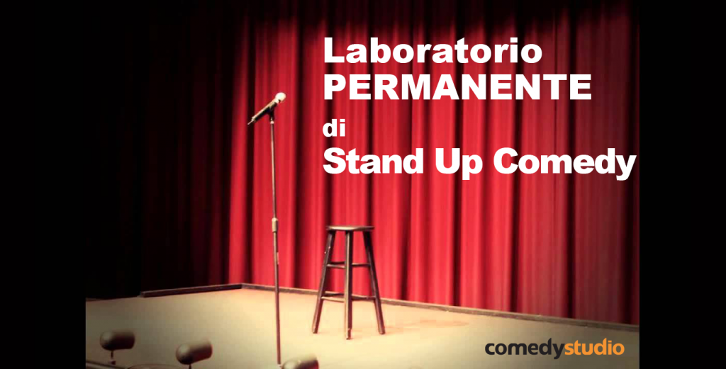 Laboratorio-permanente-Standup