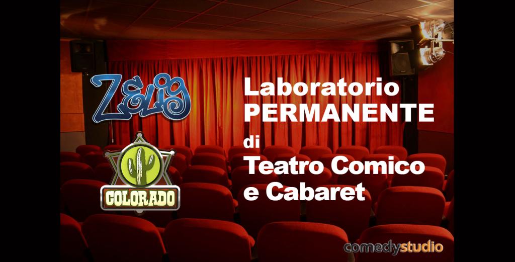 Laboratorio-permanente-Teatro-comico-cabaret